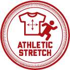 ATHLETIC-STRETCH-icon