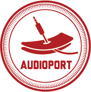 AUDIOPORT_icon