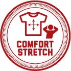 COMFORT-STRETCH-icon