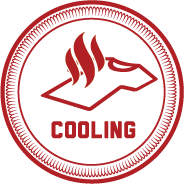 COOLING_icon