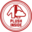 PLUSH-INSIDE-icon
