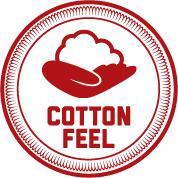 SOFT_COTTON_FEEL_icon