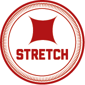 STRETCH_icon