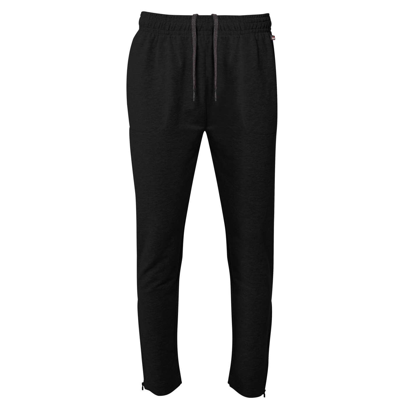 1070_Fitflex_French_Terry_Pant_BK_F