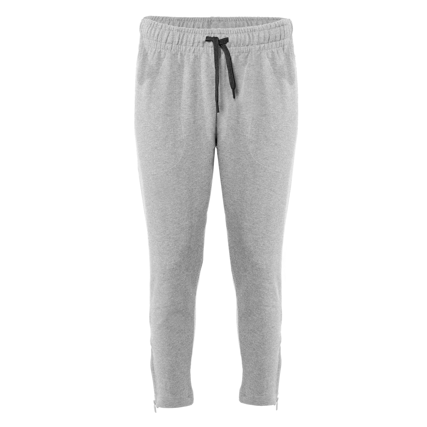 1071_Fitflex_Womens_Ankle_Pant_OX_F