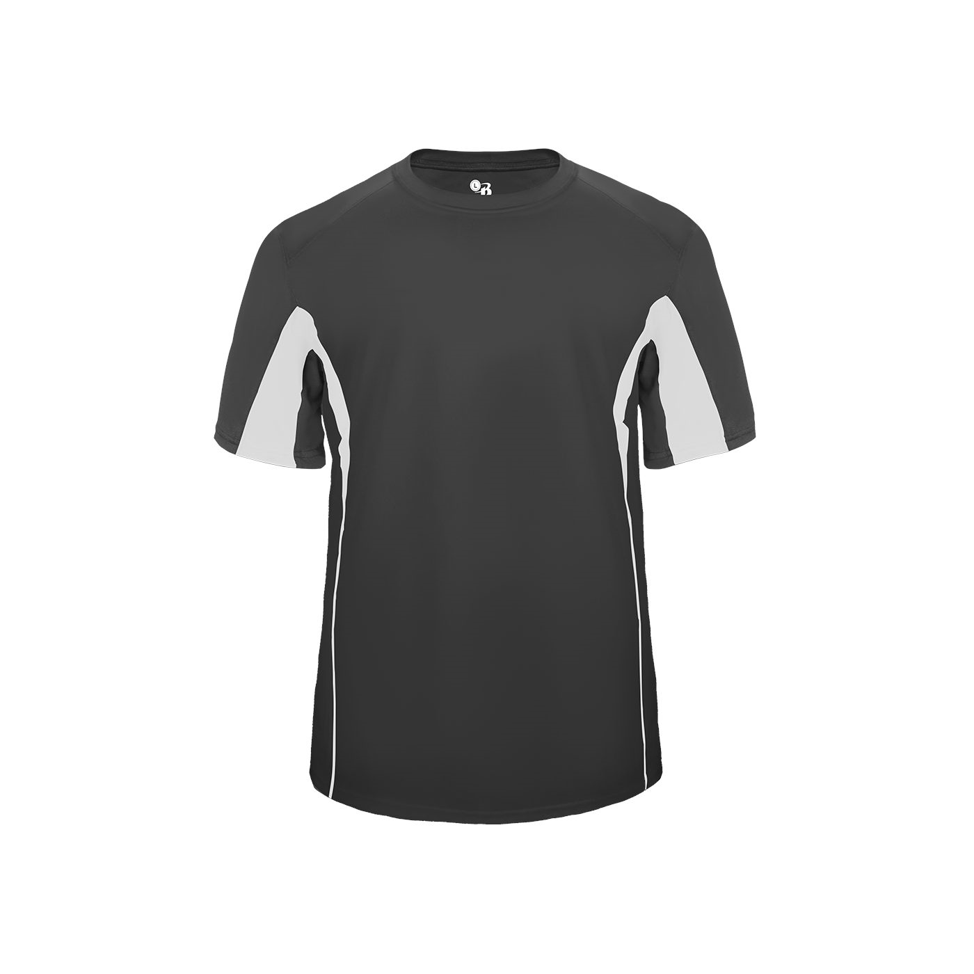 Badger Sport Performance Athletic Apparel T Shirts All