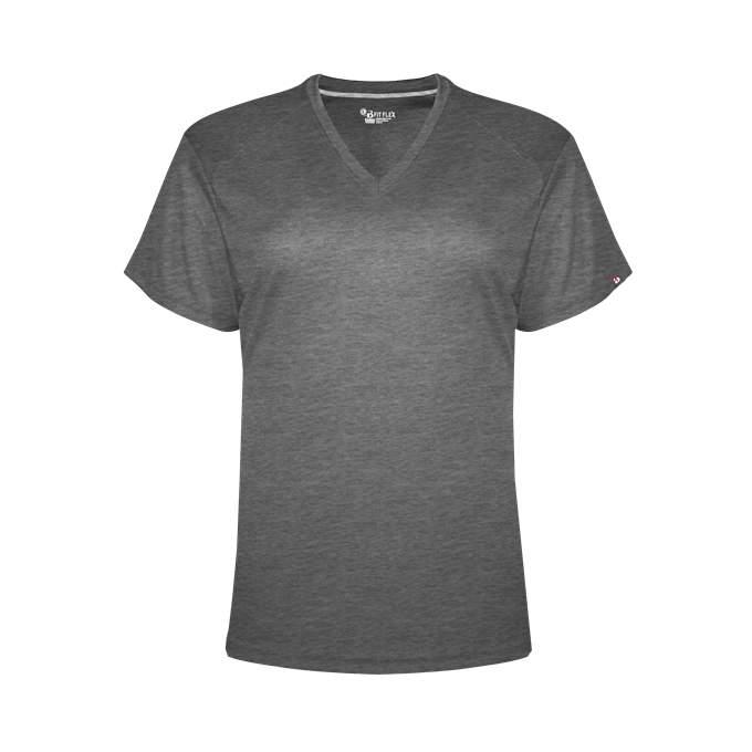 Performance Fit Flex Women's Tee