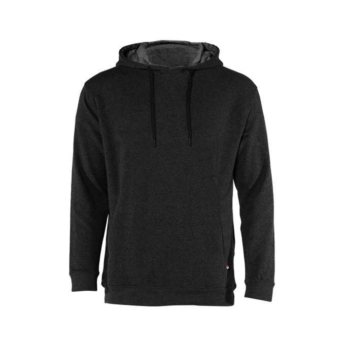 Fitflex French Terry Hood