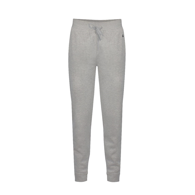 Athletic Fleece Women's Jogger Pant