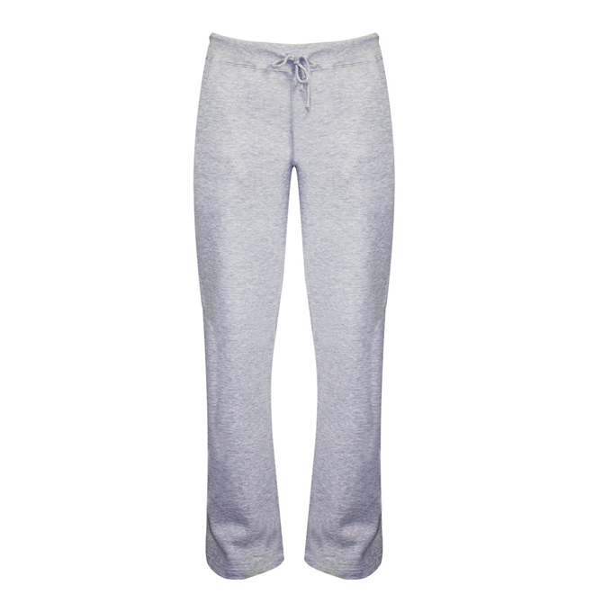 Pocketed Fleece Women's Pant