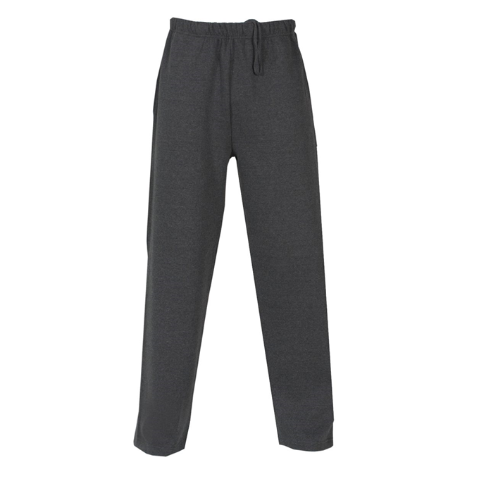 Heavy Weight Pant