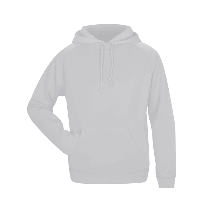 Perf. Fleece Women's Hood