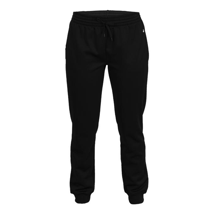 4ff58c072 Jogger Women's Pant | Badger Sport - Athletic Apparel