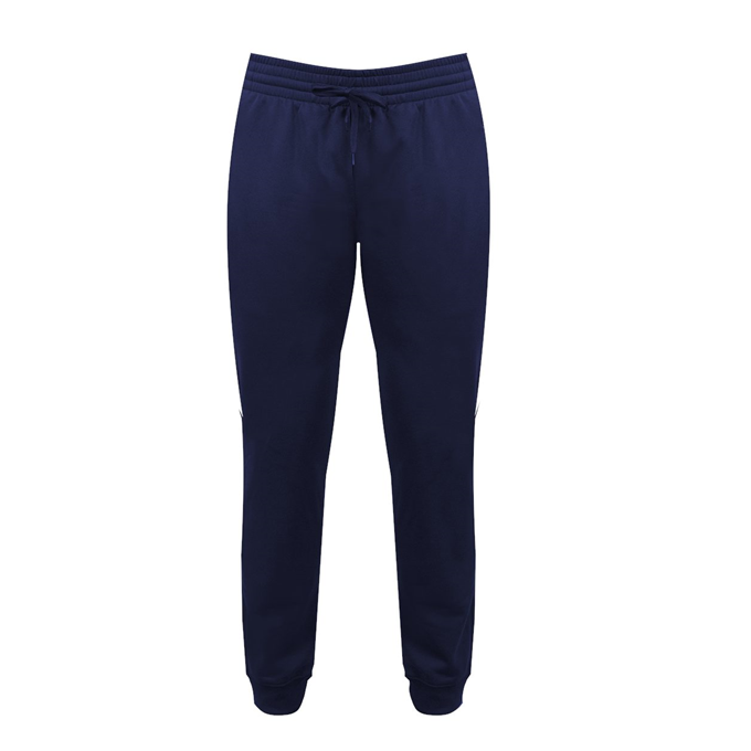 Jogger Women's Pant