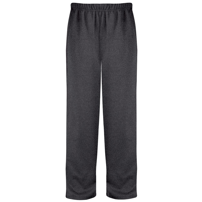 Pro Heather Fleece Pant