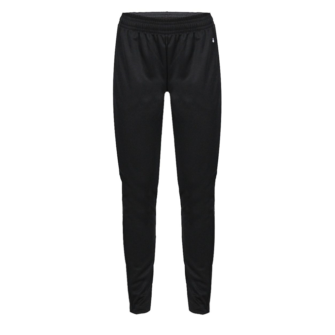 Trainer Women's Pant