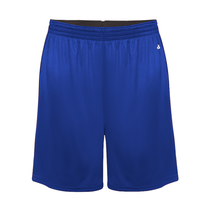 Ultimate Softlock™ Youth Short