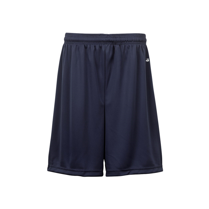 B-Core 6 Inch Youth Short