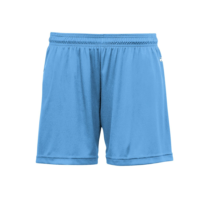 B-Core Girls' Short