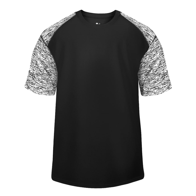 Blend Sport Youth Tee