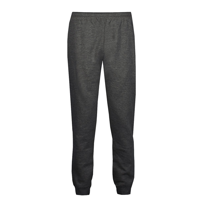 Athletic Fleece Youth Jogger Pant