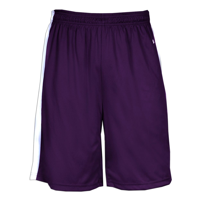 B-Power Rev. Youth Short
