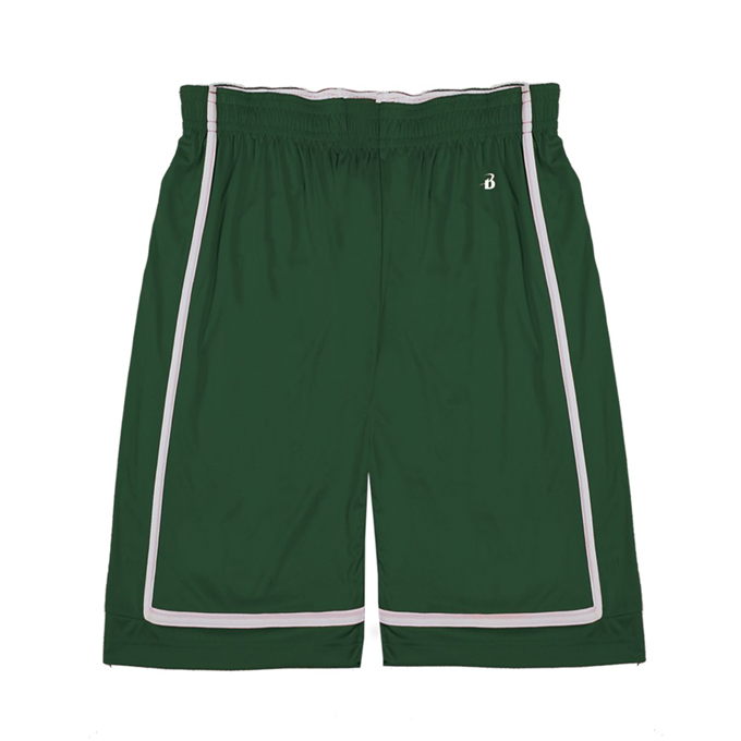 B-Line Rev. Youth Short