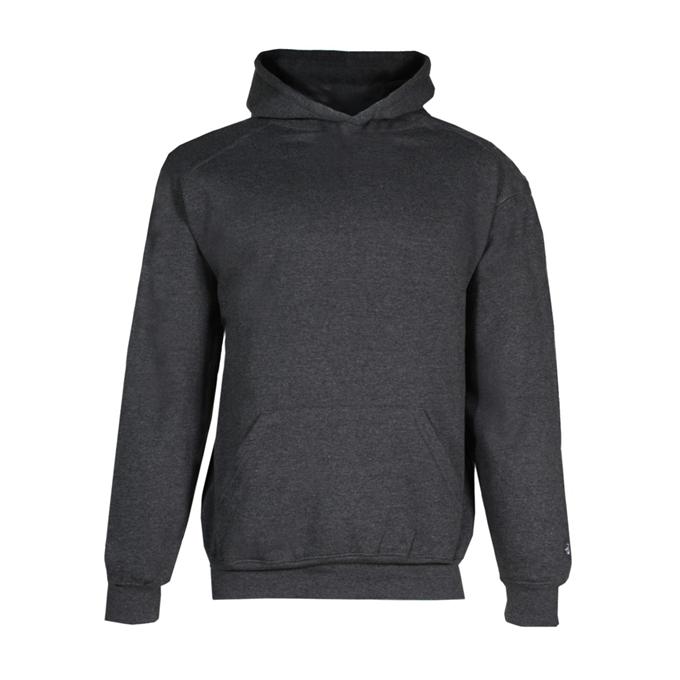 Hooded Youth Sweatshirt