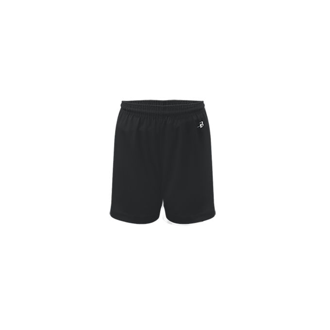 B-Core Toddler Short