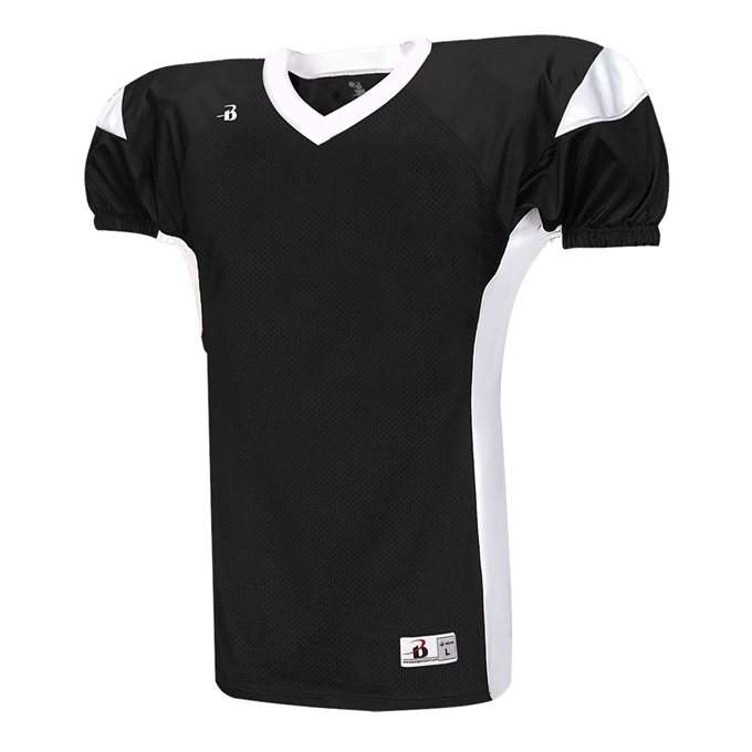 West Coast Youth Jersey