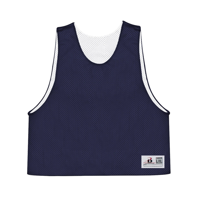 Lax Rev. Youth Practice Jersey