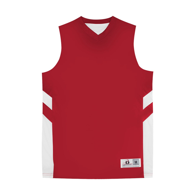 B-Pivot Rev. Youth Tank