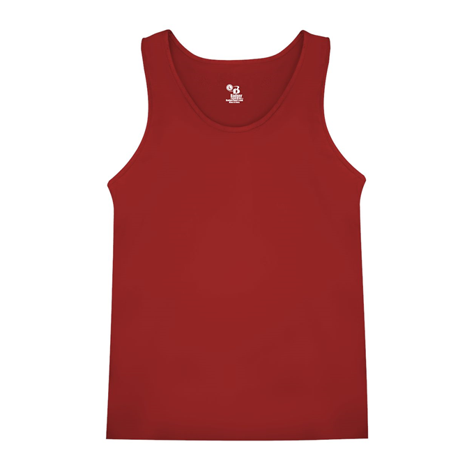 B-Core Youth Tank