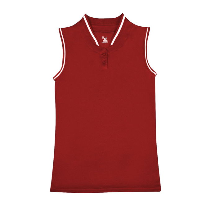 7dcbe8604 Softball | Badger Sport - Athletic Apparel