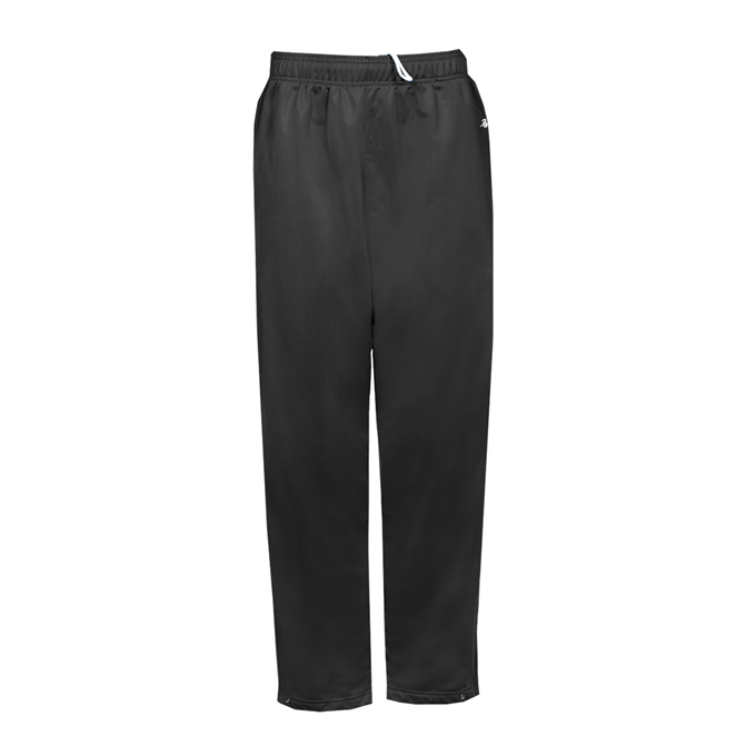 Brushed Tricot Youth Pant