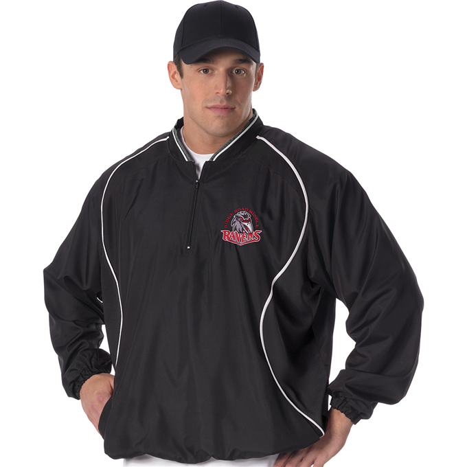 Adult Multi Sport Travel Jacket