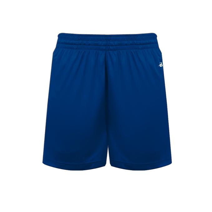 Ultimate Softlock™ Women's Short