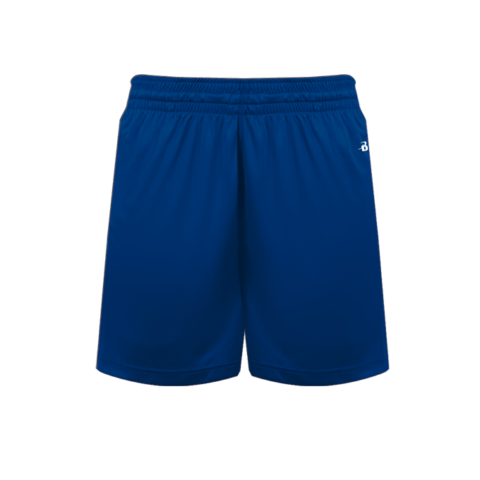 Ultimate Softlock™ Women's Short