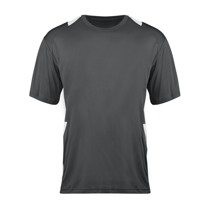 Ultimate Softlock™ Rush Tee