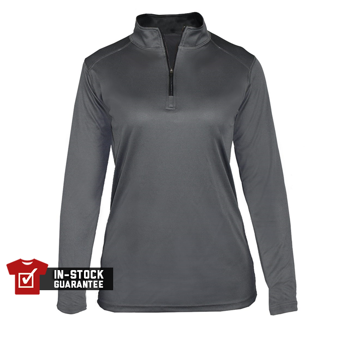 d8955275 Women's | Badger Sport - Athletic Apparel