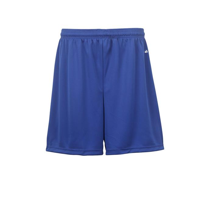 B-Core 7 Inch Short