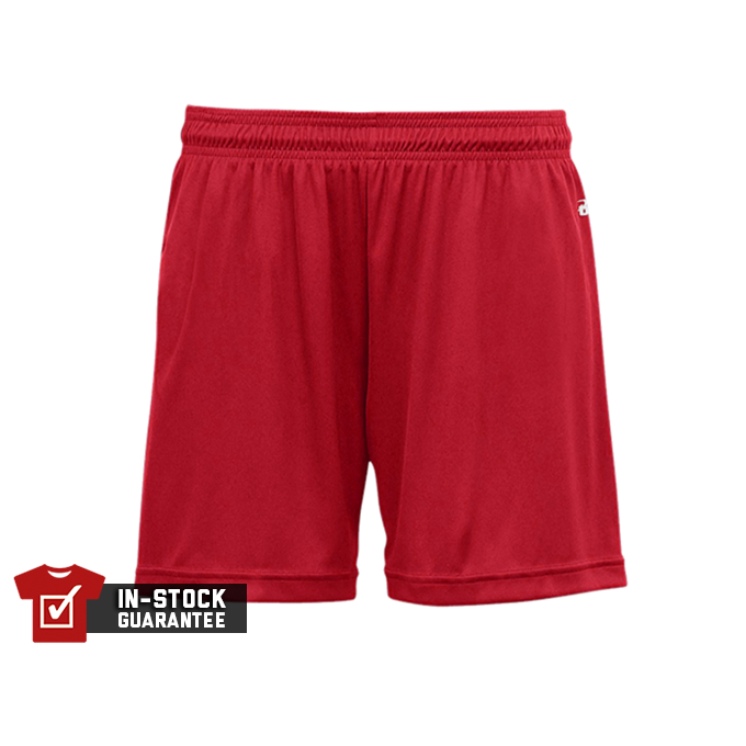 B-Core Women's Short