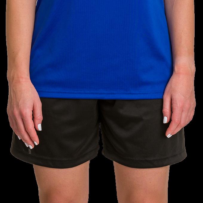 B-Core Women's Short