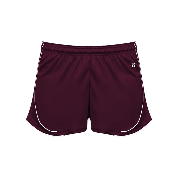 Pacer Women's Short