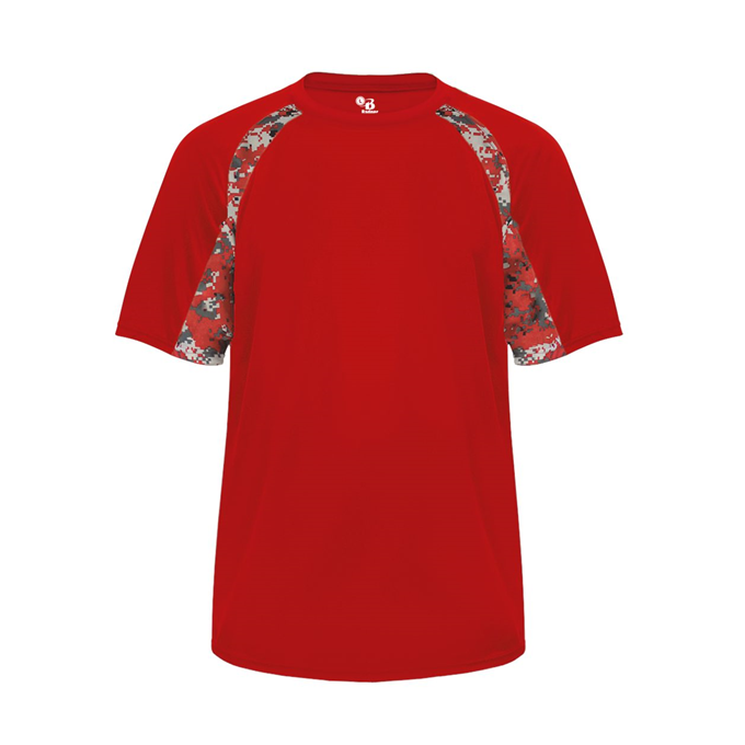 388c5fd38832 Men's | Badger Sport - Athletic Apparel
