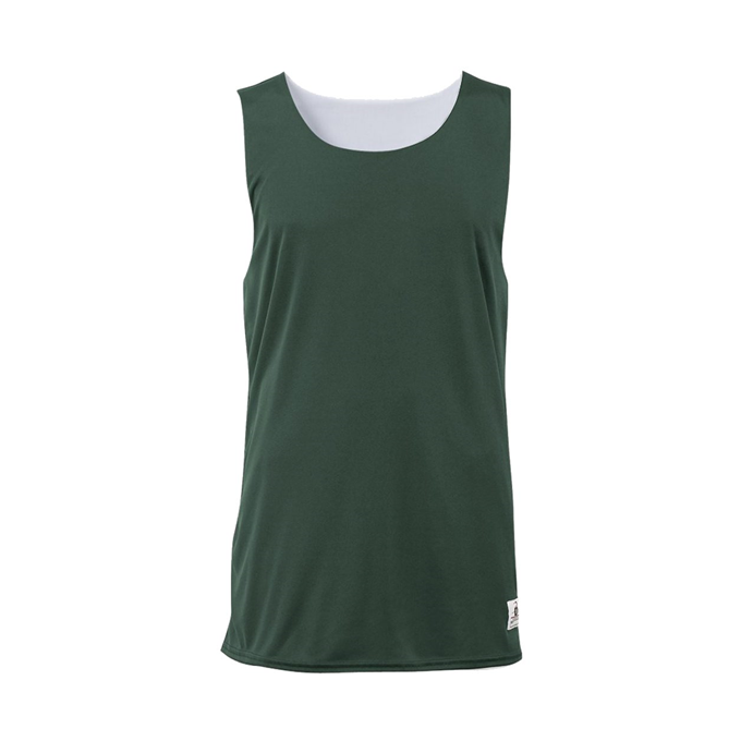 B-Core Rev. Women's Tank