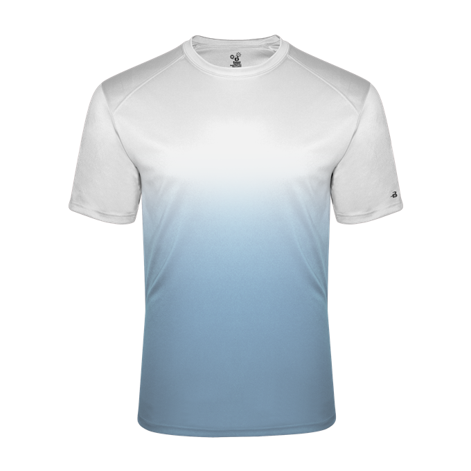 Ombre Youth Tee
