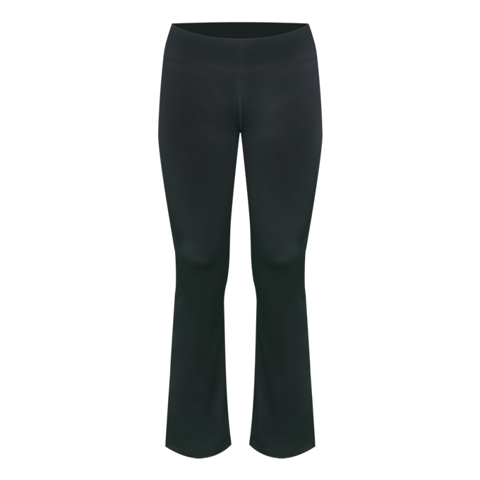 02eb7171347a82 Women's Travel Pant | Badger Sport - Athletic Apparel