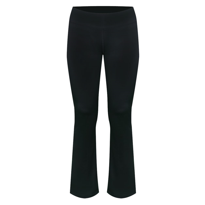 Women's Travel Pant