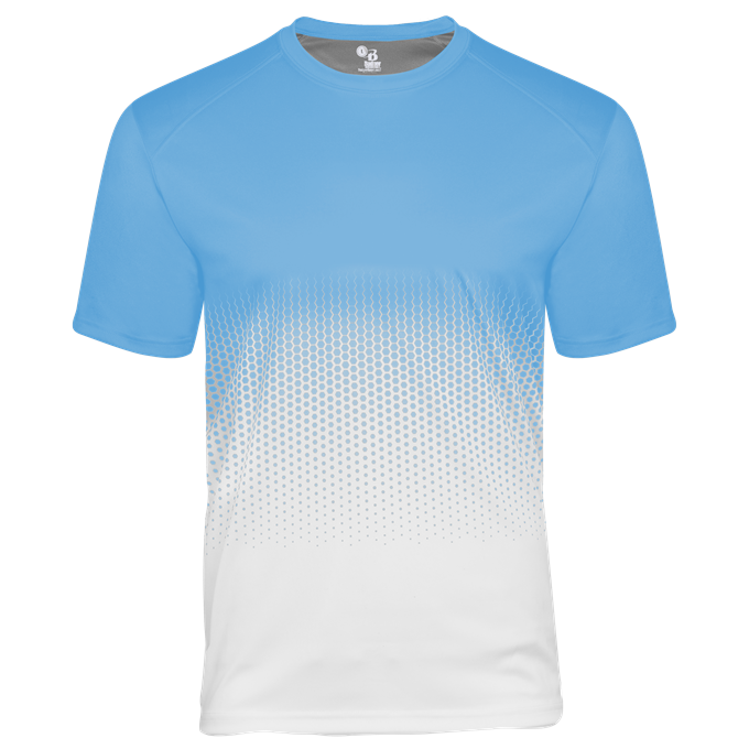 422000_Mens_Hex2.0_Tee_CB_V2 copy